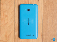 Microsoft-Lumia-640-Review005