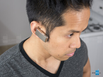 Huawei TalkBand B2 Review