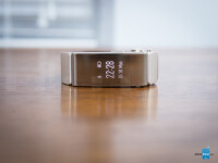 Huwei-TalkBand-B2-Review019
