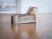 Huwei-TalkBand-B2-Review020