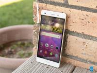 Huawei-P8-Lite-Review001.jpg
