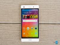 Huawei-P8-Lite-Review002