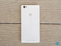 Huawei-P8-Lite-Review003