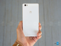 Huawei-P8-Lite-Review005.jpg