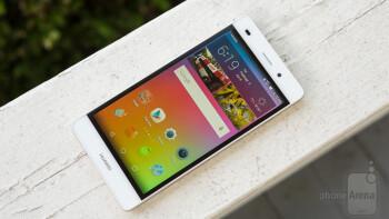 http://i-cdn.phonearena.com/images/reviews/178154-thumb/Huawei-P8-Lite-Review-TI.jpg