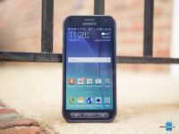 Samsung-Galaxy-S6-Active-Review023