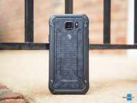 Samsung-Galaxy-S6-Active-Review024