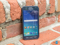 Samsung-Galaxy-S6-Active-Review025