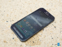 Samsung-Galaxy-S6-Active-Review028