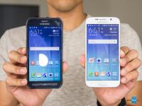 Samsung-Galaxy-S6-Active-vs-Samsung-Galaxy-S6001