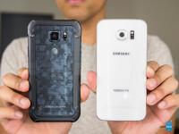 Samsung-Galaxy-S6-Active-vs-Samsung-Galaxy-S6002