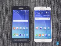 Samsung-Galaxy-S6-Active-vs-Samsung-Galaxy-S6003