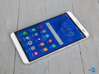 Huawei-MediaPad-X2-Review002.jpg