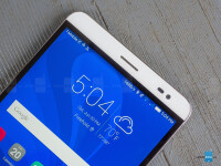 Huawei-MediaPad-X2-Review003.jpg