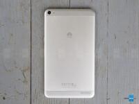 Huawei-MediaPad-X2-Review005.jpg