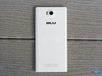 BLU-Life-8-XL-Review005
