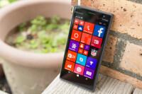 Microsoft-Lumia-735-Review-TI