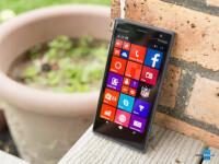 Microsoft-Lumia-735-Review001
