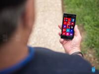 Microsoft-Lumia-735-Review002