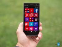 Microsoft-Lumia-735-Review003