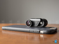 Olloclip-Active-Lens-Review002