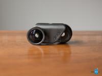 Olloclip-Active-Lens-Review003