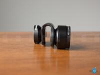 Olloclip-Active-Lens-Review004