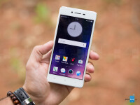 Oppo-R7-Review001