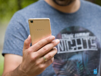 Oppo-R7-Review002
