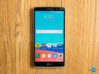 LG-G-Stylo-Review001