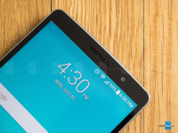 LG-G-Stylo-Review003