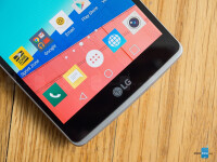 LG-G-Stylo-Review004
