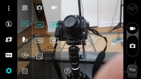 LG-G-Stylo-Review057-camera