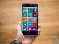 Microsoft-Lumia-640-XL-Review001.jpg