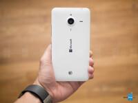 Microsoft-Lumia-640-XL-Review002