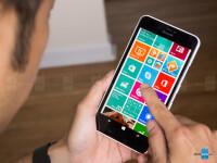 Microsoft-Lumia-640-XL-Review003.jpg