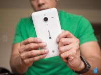 Microsoft-Lumia-640-XL-Review005