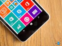 Microsoft-Lumia-640-XL-Review010.jpg