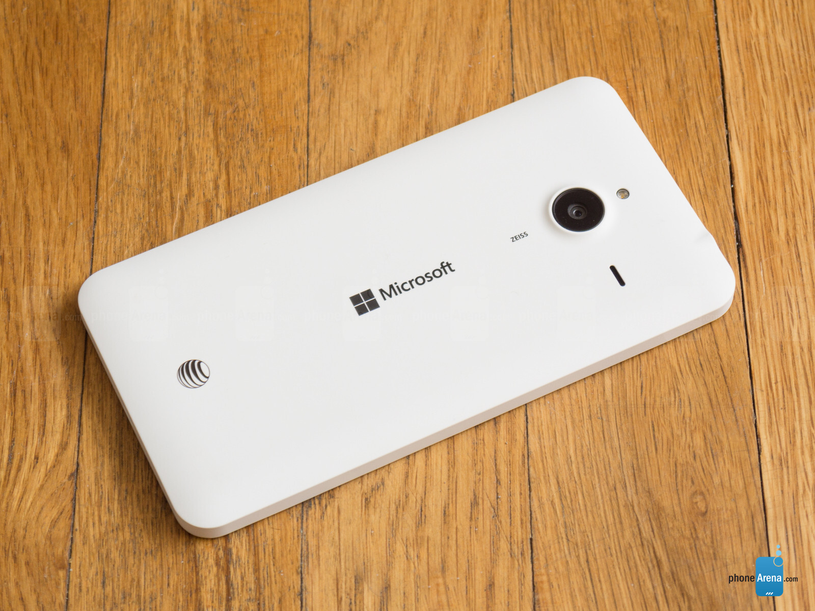 Microsoft lumia 640 xl review for Window 640 xl