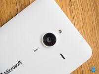 Microsoft-Lumia-640-XL-Review012.jpg