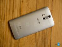 ZTE-Axon-Pro-Review005.jpg