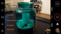 ZTE-Axon-Pro-Review086-camera.jpg