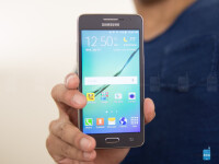 Samsung-Galaxy-Grand-Prime-Review001