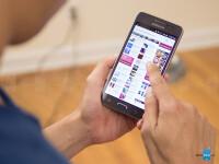 Samsung-Galaxy-Grand-Prime-Review002