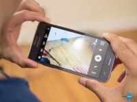 Samsung-Galaxy-Grand-Prime-Review003