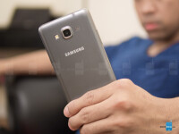Samsung-Galaxy-Grand-Prime-Review005
