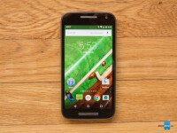 Motorola-Moto-G-2015-Review003.jpg