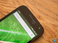 Motorola-Moto-G-2015-Review004.jpg