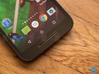 Motorola-Moto-G-2015-Review005.jpg
