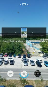 Meizu-m2-note-Review058-camera.jpg